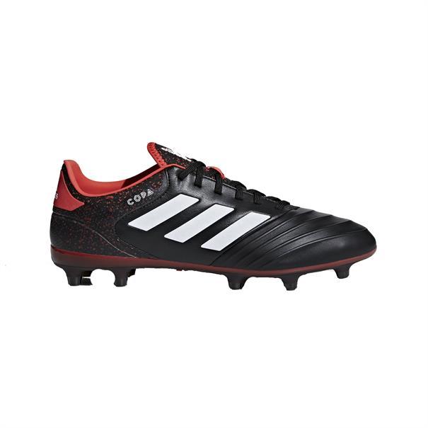 Adidas Cp8953 COPA 18.2