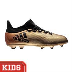 Adidas Cp8977 x17.1 fg