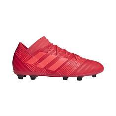 Adidas Cp8987 nem.17.3