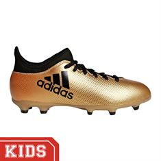 Adidas Cp8990 x17.3 fg