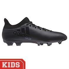 Adidas Cp8992 X 17.3 FG