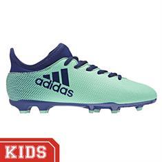 Adidas Cp8993 X17.3