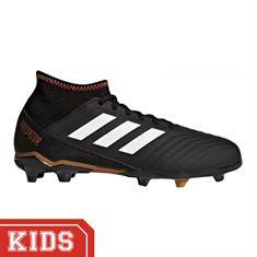 Adidas Cp9010 PREDATOR 18.3