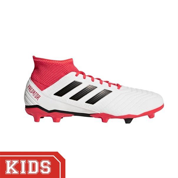 Adidas Cp9011 PREDATOR 18.3 FG