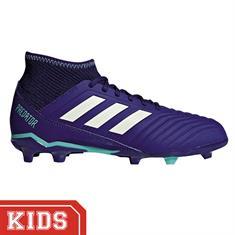 Adidas Cp9012 PREDATOR 18.3