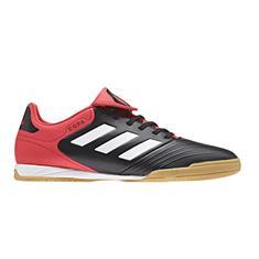 Adidas Cp9017 cp.18.3