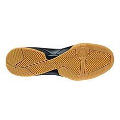Adidas Cp9018 TANGO 18.1 INDOOR