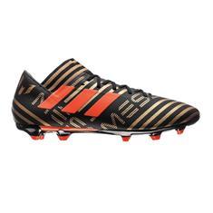 Adidas Cp9036 NEMEZIZ 17.3