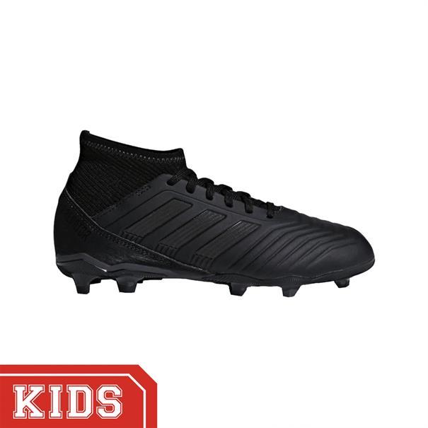 Adidas Cp9055 PREDATOR 18.3