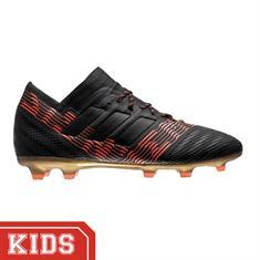 Adidas Cp9152 NEMEZIZ 17.1
