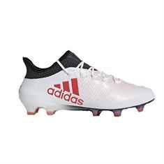 Adidas Cp9161 x17.1 fg