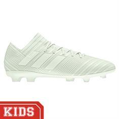 Adidas Cp9167 NEMEZIZ 17.3