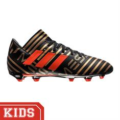 Adidas Cp9173 NEMEZIZ MESSI 17.3