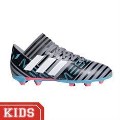 Adidas Cp9174 NEMEZIZ MESSI 17.3 FG