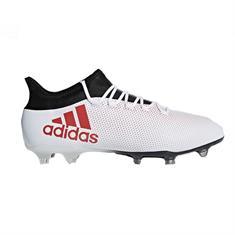 Adidas Cp9187 x17.2 fg