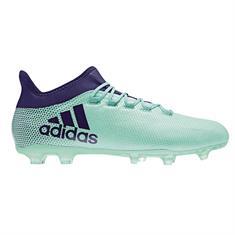 Adidas Cp9189 X17.2 FG