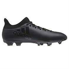 Adidas Cp9193 X 17.3