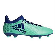 Adidas Cp9194 X17.3