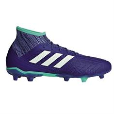 Adidas Cp9293 PREDATOR 18.2