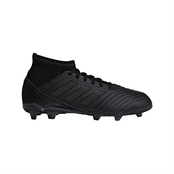 Adidas Cp9303 PREDATOR 18.3