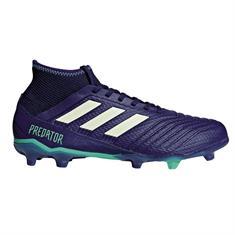 Adidas Cp9304 PREDATOR 18.3