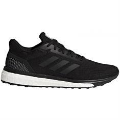 Adidas Cq0015 response