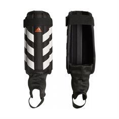 Adidas Cw5565 evertomi