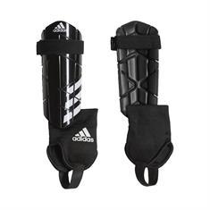 Adidas Cw5581 REFLEX SCHEENBESCHERMER