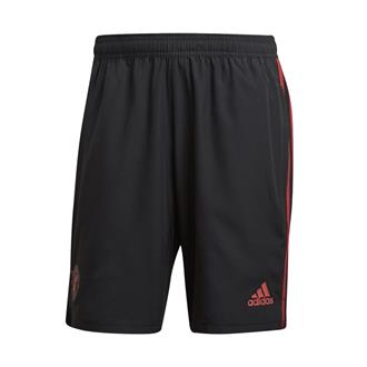 Adidas Cw7595 MANCHESTER UNITED SHORT