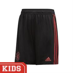 Adidas Cw7602 MANCHESTER UNITED SHORT