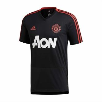 Adidas Cw7608 MANCHESTER UNITED TRAININGSSHIRT