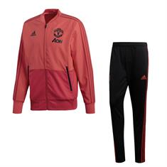 Adidas Cw7629/14 MANCHESTER UNITED TRAININGSPAK