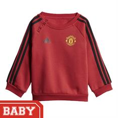 Adidas Cw7662 MANCHESTER UNITED TRAININGSPAK