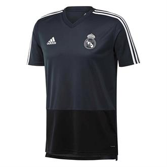 Adidas Cw8646 REAL MADRID SHIRT