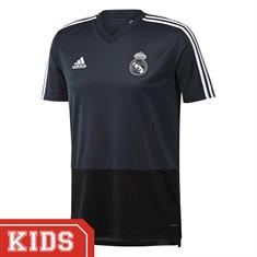 Adidas Cw8647 REAL MADRID SHIRT