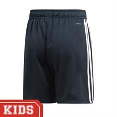 Adidas Cw8651 REAL MADRID SHORT