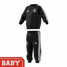 Adidas Cw8693 REAL MADRID JOGGINGPAKJE
