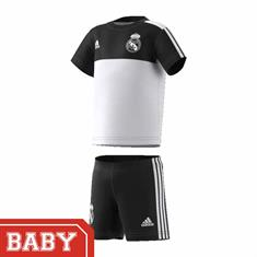 Adidas Cw8696 REAL MADRID BABY SETJE