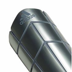 Adidas Cw9710 X PRO SCHEENBESCHERMERS