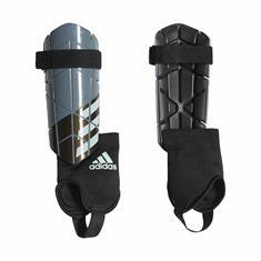 Adidas Cw9728 X REFLEX SCHEENBESCHERMERS