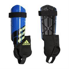 Adidas Cw9731 X REFLEX SCHEENBESCHERMERS