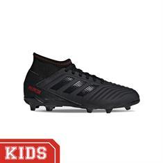 Adidas D98003 PREDATOR 19.3