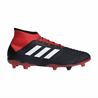 Adidas Db1999 PREDATOR 18.2 TEAM MODE PACK HEREN