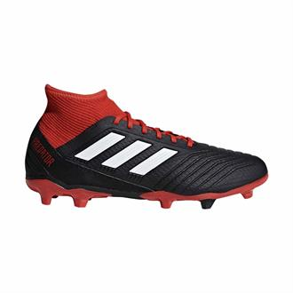 Adidas Db2001 PREDATOR 18.3 TEAM MODE PACK HEREN