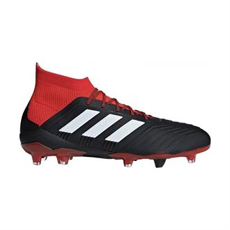 Adidas Db2039 PREDATOR 18.1 TEAM MODE PACK HEREN