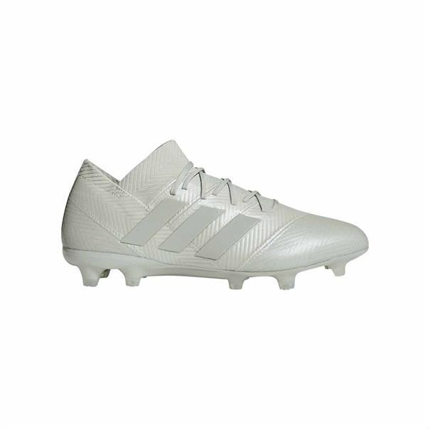 Adidas Db2081 NEMEZIZ 18.1