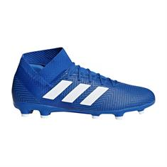 Adidas Db2109 NEMEZIS 18.3 TEAM MODE PACK