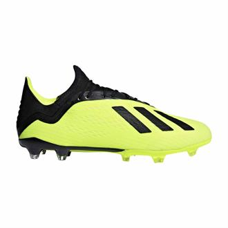 Adidas Db2180 X 18.2 FG TEAM MODE PACK HEREN