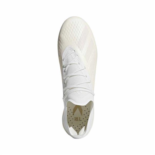 Adidas Db2247 X 18.1 FG