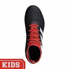 Adidas Db2318 PREDATOR 18.3 JR TEAM MODE PACK